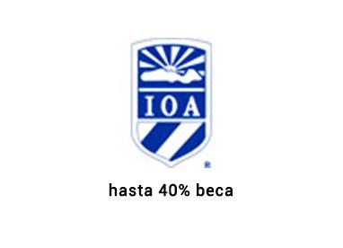 secundaria_08